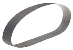 CJ83 - silicon carbide