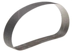 HC25 - silicon carbide
