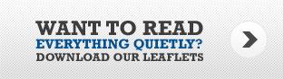 download our leaflets