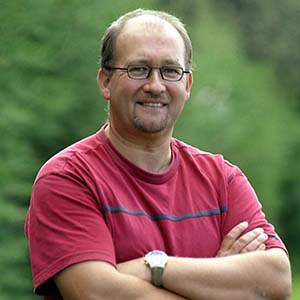 Karel Hadermann