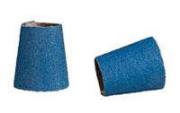 Conical sleeves – Zirconium oxide