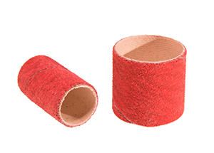 Cylindrical sleeves - Ceramic