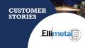 Customer stories - Ellimetal