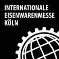 Internationale Eisenwarenmesse
