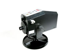 Finiflex moteur de base axe flexible