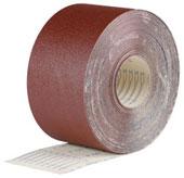 KP949FO sandpaper - aluminium oxide