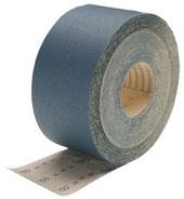 KP950F papier abrasif oxyde de zirconium