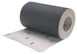 Cloth rolls MFR - Micro-Mesh