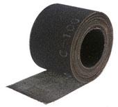 Mesh rolls QNSH - silicon carbide