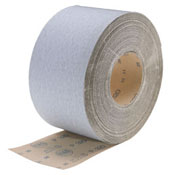 SP705EO sandpaper silicon carbide