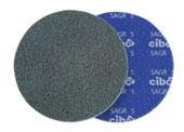 SAGR Unitized grip discs