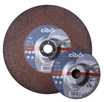 SLIN - Top lijn - grinding disk