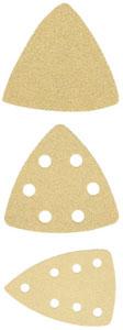 CA330 paper delta grip sheet