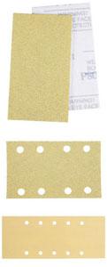 CA330 paper grip sheet