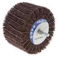 grinding wheel Quick-Lock